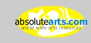 World Wide Arts Resources